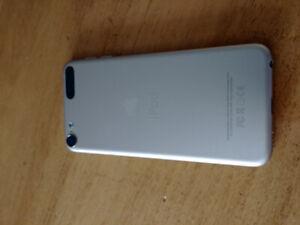 iPod 6e génération 32G