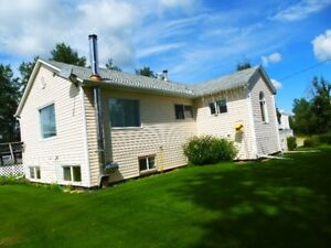 House Rental on Shared Acerage - Available February 1