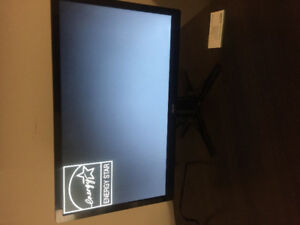 21.5inch FULL HD LCD ACER MONITOR