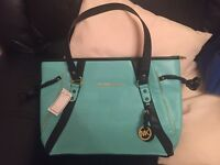 NAMED HANDBAGS. Brand new with tags
