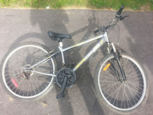 Used Mountain Bike for sale