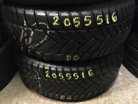 205/55R16 winter tyres . 205/55/16 205 55 16 tyres for sale . Tire shop winter tires