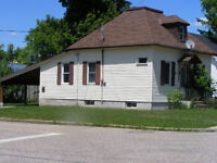 House for rent August 1/15