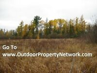 Urgent Need Of Landowners Looking To Make A Rental Income.