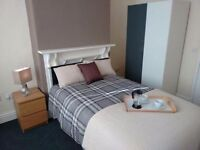 *** Fantastic opportunity!! 15 min to CENTRAL LONDON ** CHEAP MODERN DOUBLE ROOM FOR YOU ONLY :)