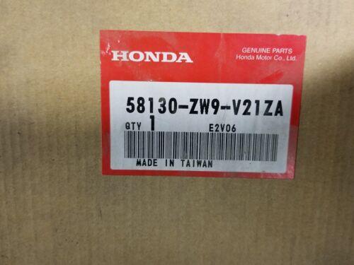 Propeller for Honda BF8-20; 4x9-1/4x9 58130ZW9V21ZA outboard