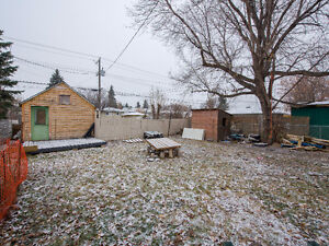 GREAT INVESTMENT PROPERTY NEAR WHYTE AVE! Edmonton Edmonton Area image 16