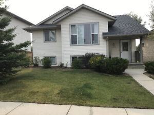 🏠 Apartments & Condos for Sale or Rent in Red Deer | Kijiji