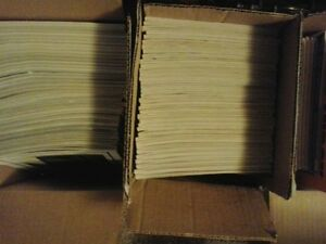 70 + magazines for garages etc .... any questions please ask