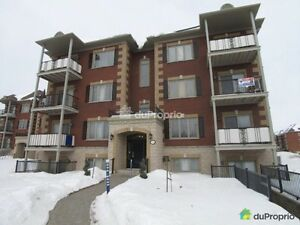 7090 Cousineau 303 Grand Condo 5 1/2 242 900$ 438-494-6323 Judit