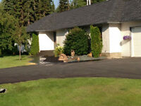 "6986 Valleyview Dr. ""Big Reduction"""