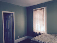 COBOURG ROOMING HOME OPPORTUNITES