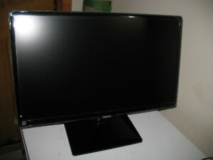 "24"" Samsung PLS Monitor New in Box NOS"
