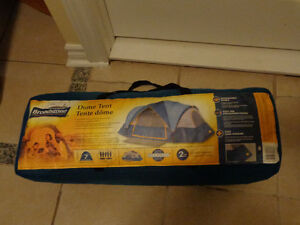 Broadstone Dome Camping Tent