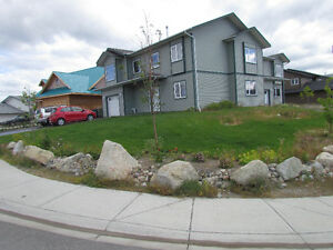 Sunny room/Copper Ridge -short or long term-  MARCH 1st