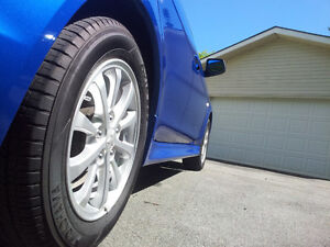 The better choice for autodetailing - HFX Detailing