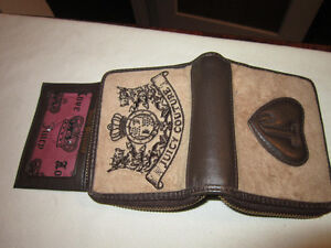 New Condition - Juicy Couture Wallet