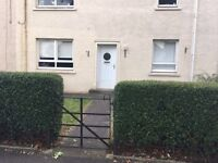 Two bedroom flat Torrance for rent