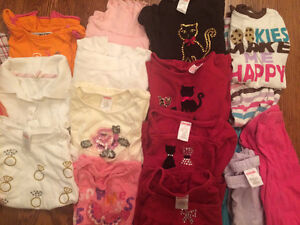 Girls clothing 5Y.  Sold as a lot. London Ontario image 3