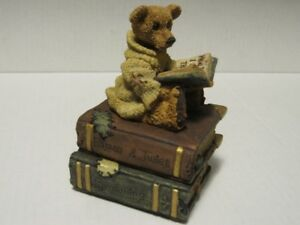 Boyds Bears & Friends Bears & Hares