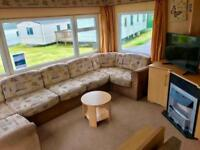 Cheap Static Caravan for sale newquay Cornwall Fishing lakes NOT devon somerset