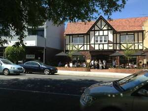 Food ,Cafe,Restaurant~Full FITOUT!~CORNER THE MARKET!~read below! Elsternwick Glen Eira Area Preview