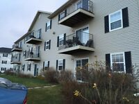 Condo For Rent in Stratford