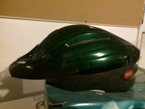 Brand New Bicycle Helmet