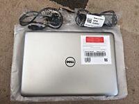 Dell Inspiron 15 7548 i7 5500U, i7 Dual Core, 4K UHD 2015