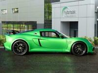 2020 Lotus Exige 3.5 Sport 410 2dr Coupe Petrol Manual