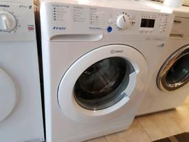 Indesit Innex 9kg Washing Machine