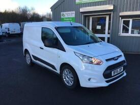 Ford Connect 200 TREND L1H1 VAN *AIR CON*