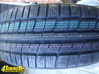 Four Brand New 275 / 40 R20 Nankang SV55 Snow / Winter tires