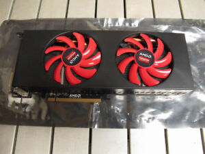 R9 280x | Local Deals on System Components in Ontario