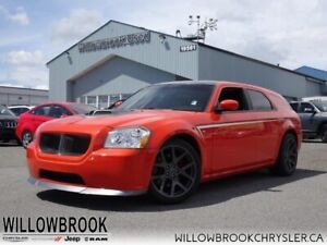 2006 Dodge Magnum   - Low Mileage