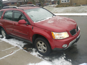 PARTS 2006 Pontiac torrent