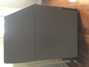 Commercial Ice machine- Scotsman SCE170A