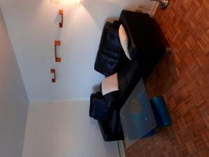 appartement propre pas chere 3 et demi Longueuil