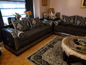 Éponge Pour Salon Marocain | Achetez ou vendez des biens, billets ou ...