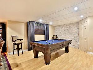 Maison à étages MLS: 22174032 Saint-Hyacinthe Québec image 9