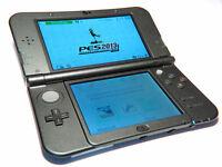 New Nintendo 3DS XL - NN3DS XL - $160