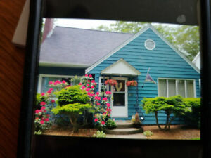 South End  Halifax home for sale