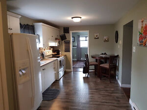 Bright and spacious two bedroom apartment in Southlands St. John's Newfoundland image 2