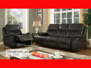★★★ SOFAS - SECTIONNELS - SET DE SALONS ★★★