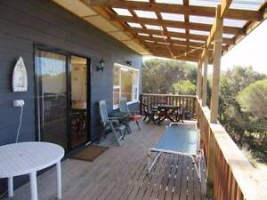 Magic Greens Beach Shack with DOUBLE BLOCK, for sale! Greens Beach West Tamar Preview