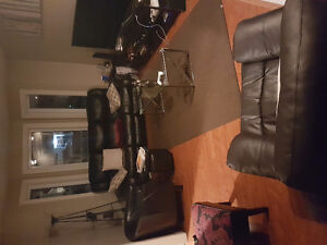Looking for roommate in cozy apartment  in Elizabeth park