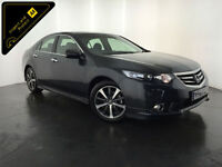 2012 HONDA ACCORD ES GT I-DTEC SERVICE HISTORY FINANCE PX WELCOME