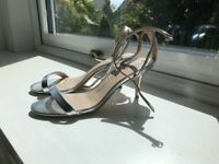 Women's Event Shoes / Heels Size 7