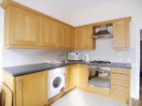 2 bedroom flat in Sevington Street, Maida vale, W9