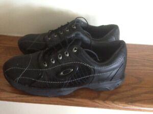 Souliers de golf Oakley Homme gr. 9.5